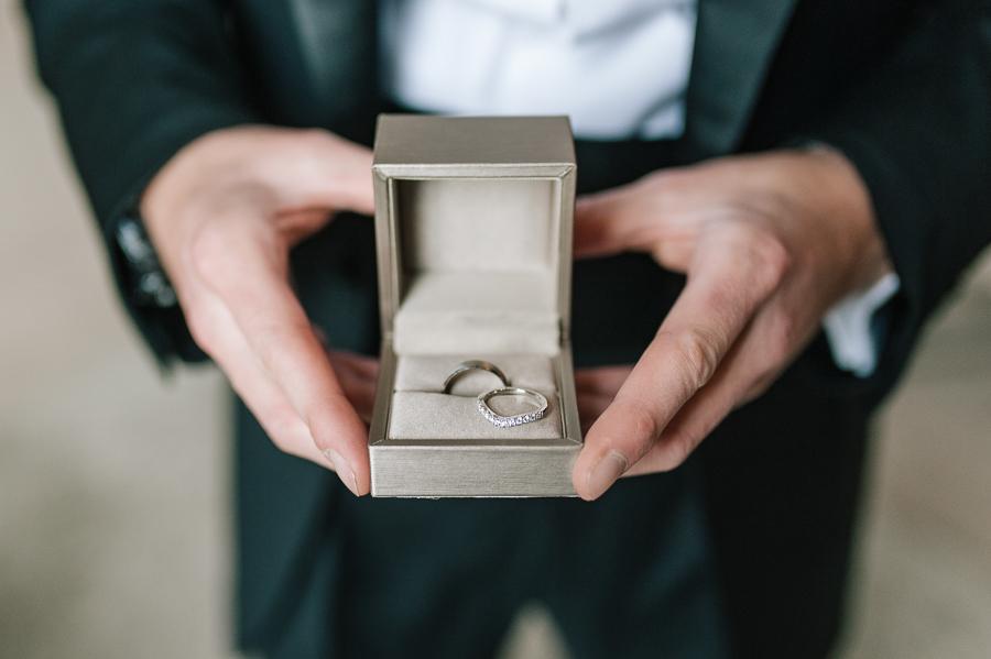 Madeleine & Andrew's elegant autumn wedding at Hedsor, with Katherine Yiannaki Photography (5)