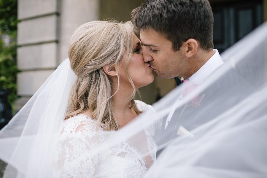 Madeleine & Andrew's elegant autumn wedding at Hedsor, with Katherine Yiannaki Photography (39)