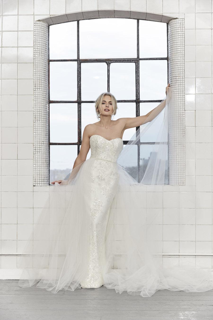 Sassi Holford 2020 wedding dresses UK (12)