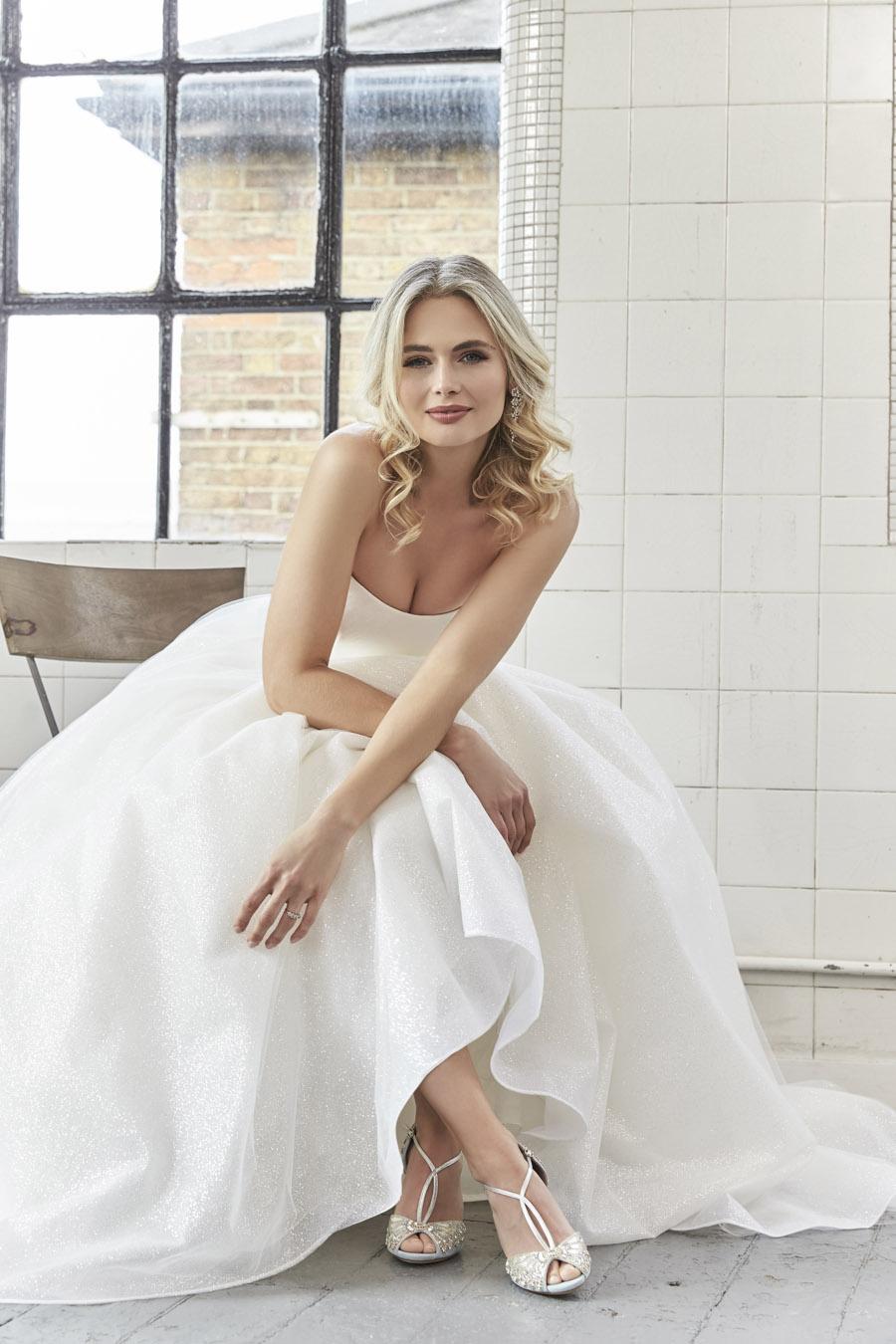 Sassi Holford 2020 wedding dresses UK (11)