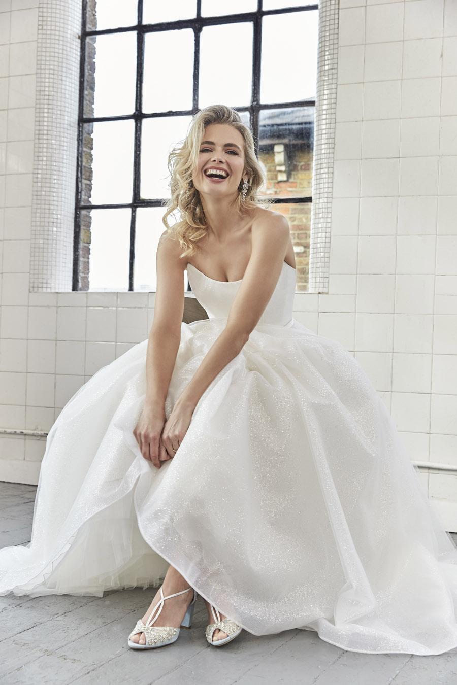 Sassi Holford 2020 wedding dresses UK (9)