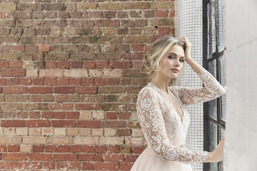 Sassi Holford 2020 wedding dresses UK (7)