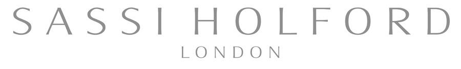 Sassi Holford 2020 wedding dresses UK (1)