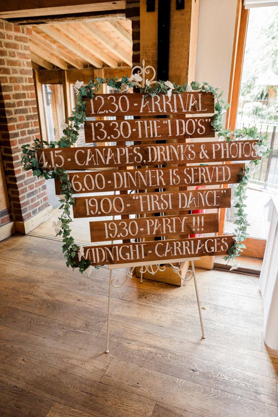 Tewin Bury farm wedding blog, photo credit Absolute Photo UK (2)