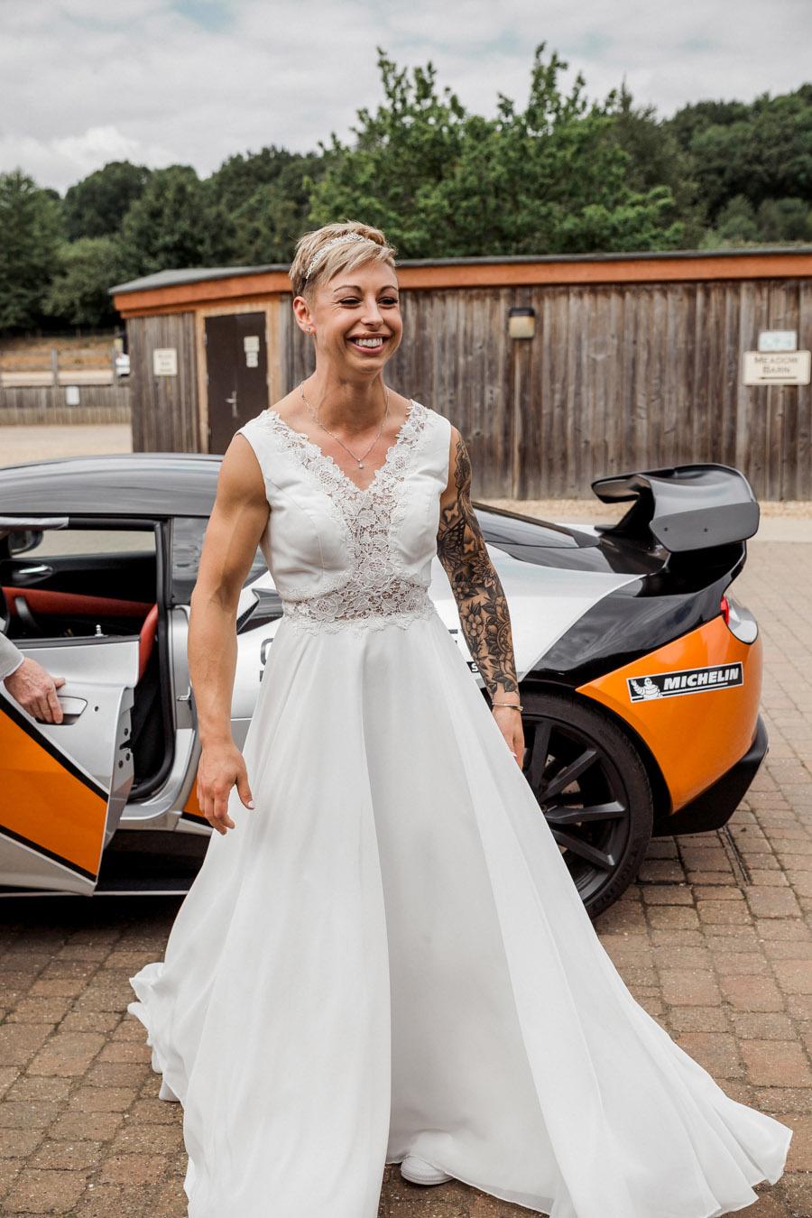 Tewin Bury farm wedding blog, photo credit Absolute Photo UK (9)