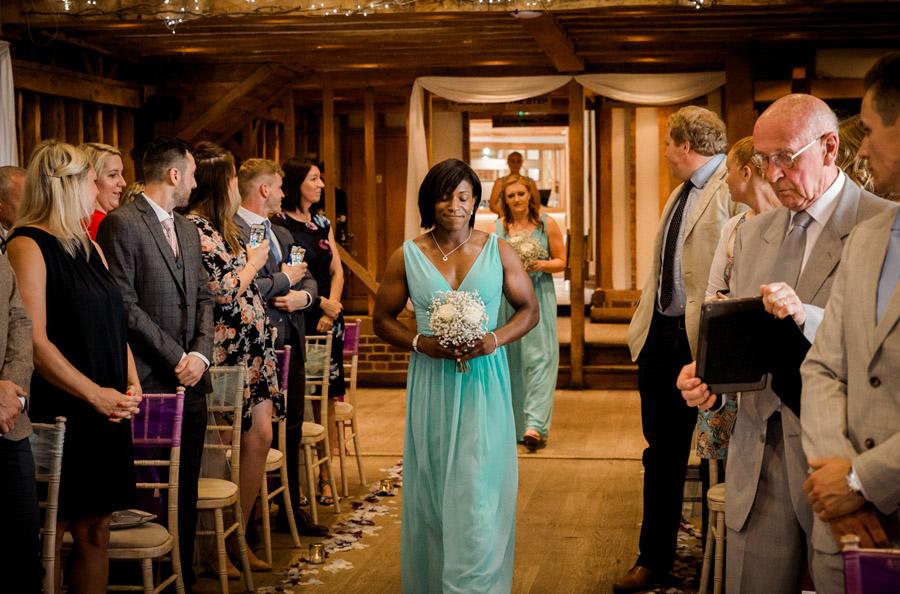 Tewin Bury farm wedding blog, photo credit Absolute Photo UK (10)