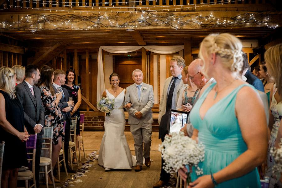 Tewin Bury farm wedding blog, photo credit Absolute Photo UK (11)