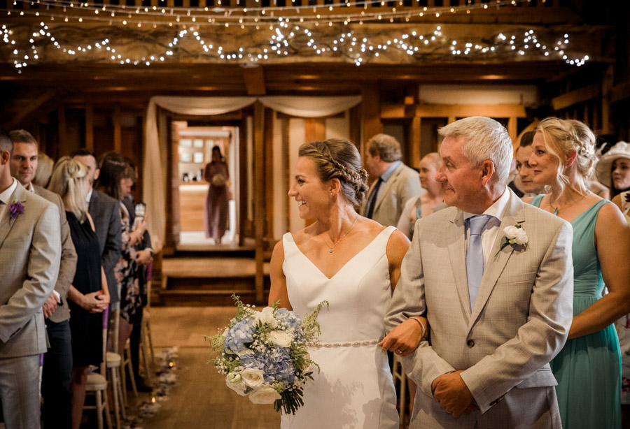 Tewin Bury farm wedding blog, photo credit Absolute Photo UK (12)