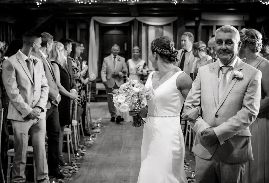 Tewin Bury farm wedding blog, photo credit Absolute Photo UK (13)