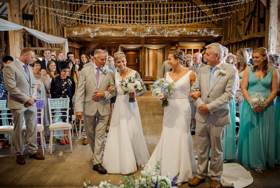 Tewin Bury farm wedding blog, photo credit Absolute Photo UK (14)