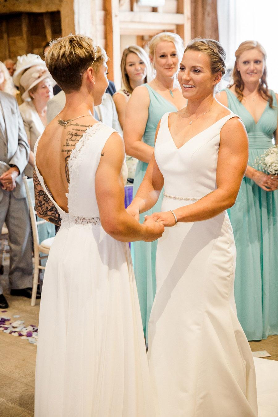 Tewin Bury farm wedding blog, photo credit Absolute Photo UK (15)