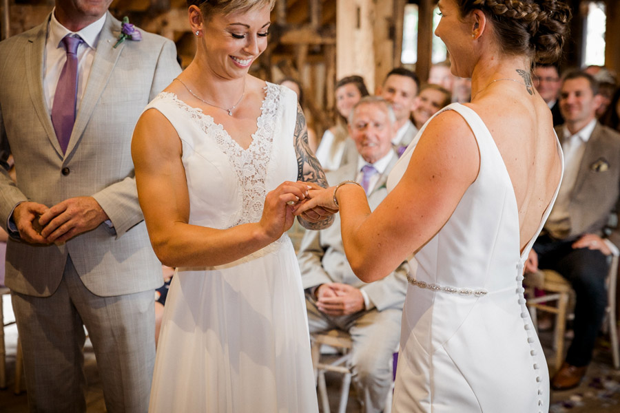Tewin Bury farm wedding blog, photo credit Absolute Photo UK (16)