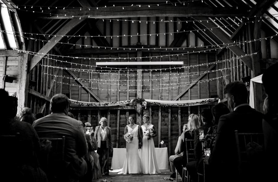 Tewin Bury farm wedding blog, photo credit Absolute Photo UK (17)