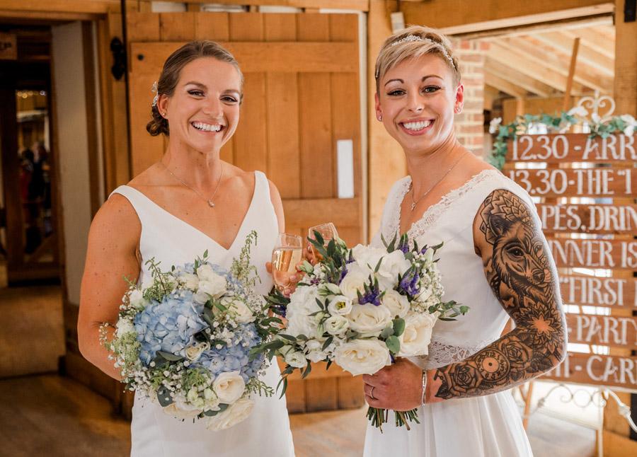 Tewin Bury farm wedding blog, photo credit Absolute Photo UK (18)