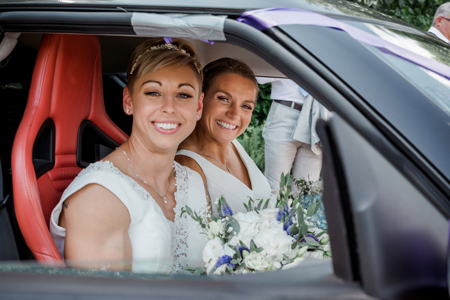 Tewin Bury farm wedding blog, photo credit Absolute Photo UK (22)