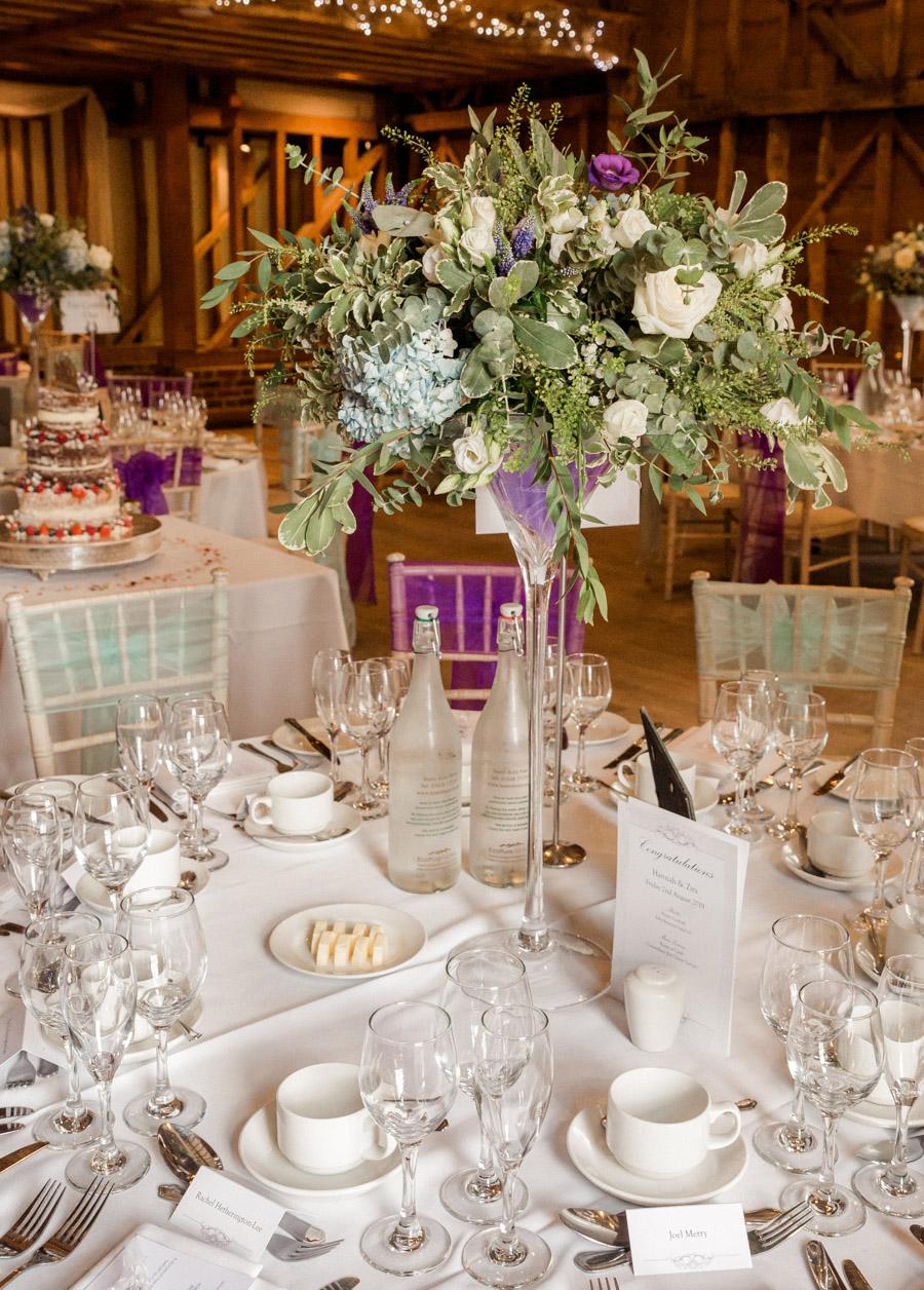 Tewin Bury farm wedding blog, photo credit Absolute Photo UK (23)
