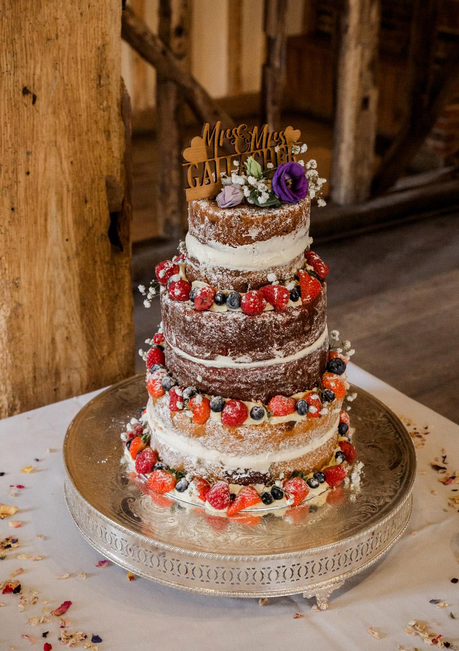 Tewin Bury farm wedding blog, photo credit Absolute Photo UK (24)