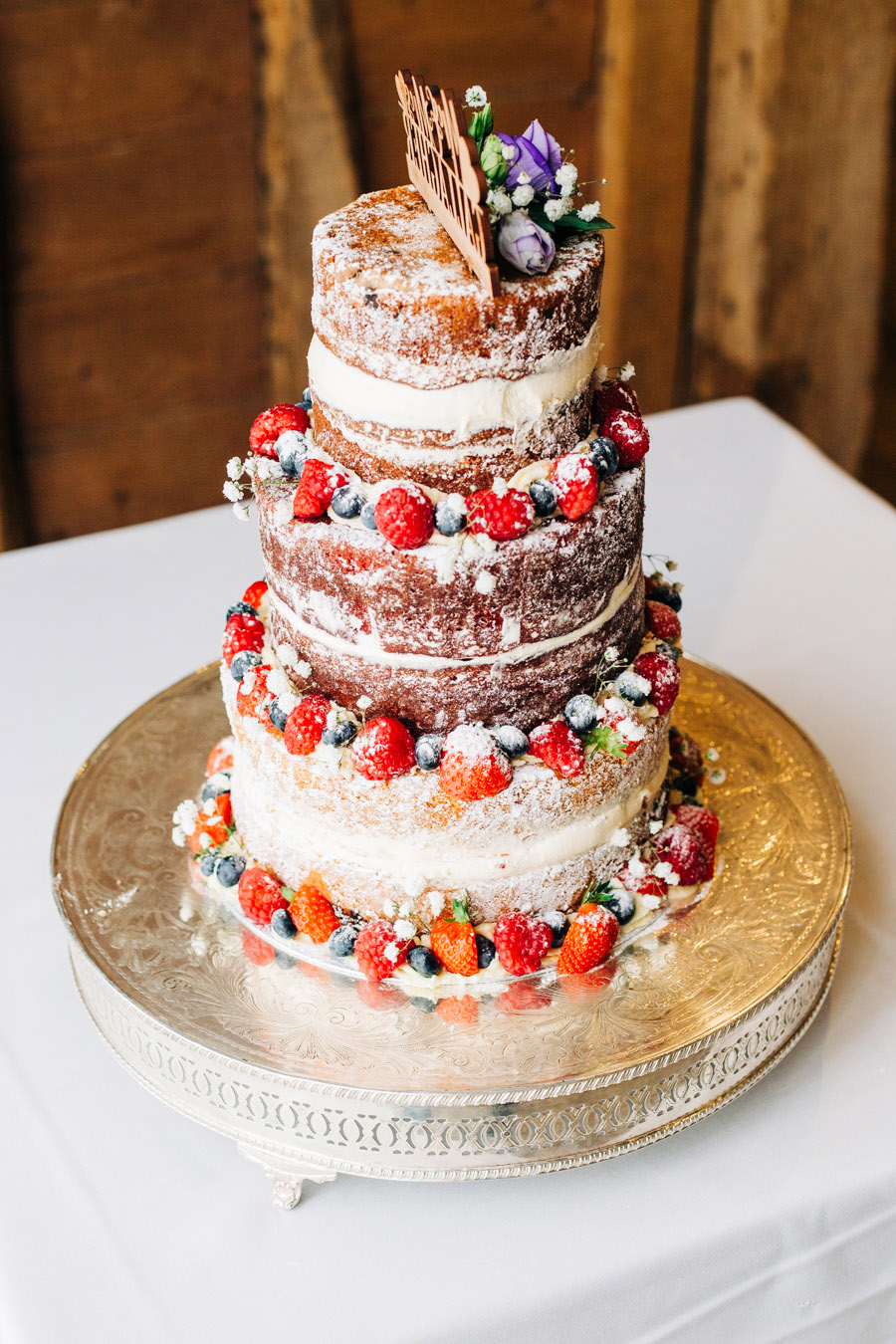 Tewin Bury farm wedding blog, photo credit Absolute Photo UK (26)