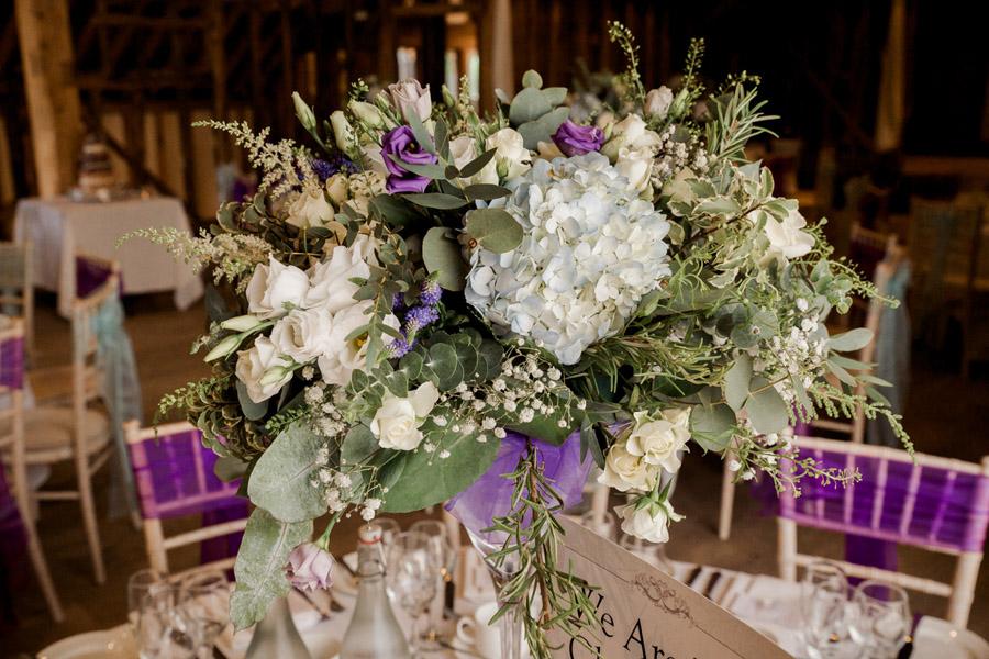 Tewin Bury farm wedding blog, photo credit Absolute Photo UK (27)