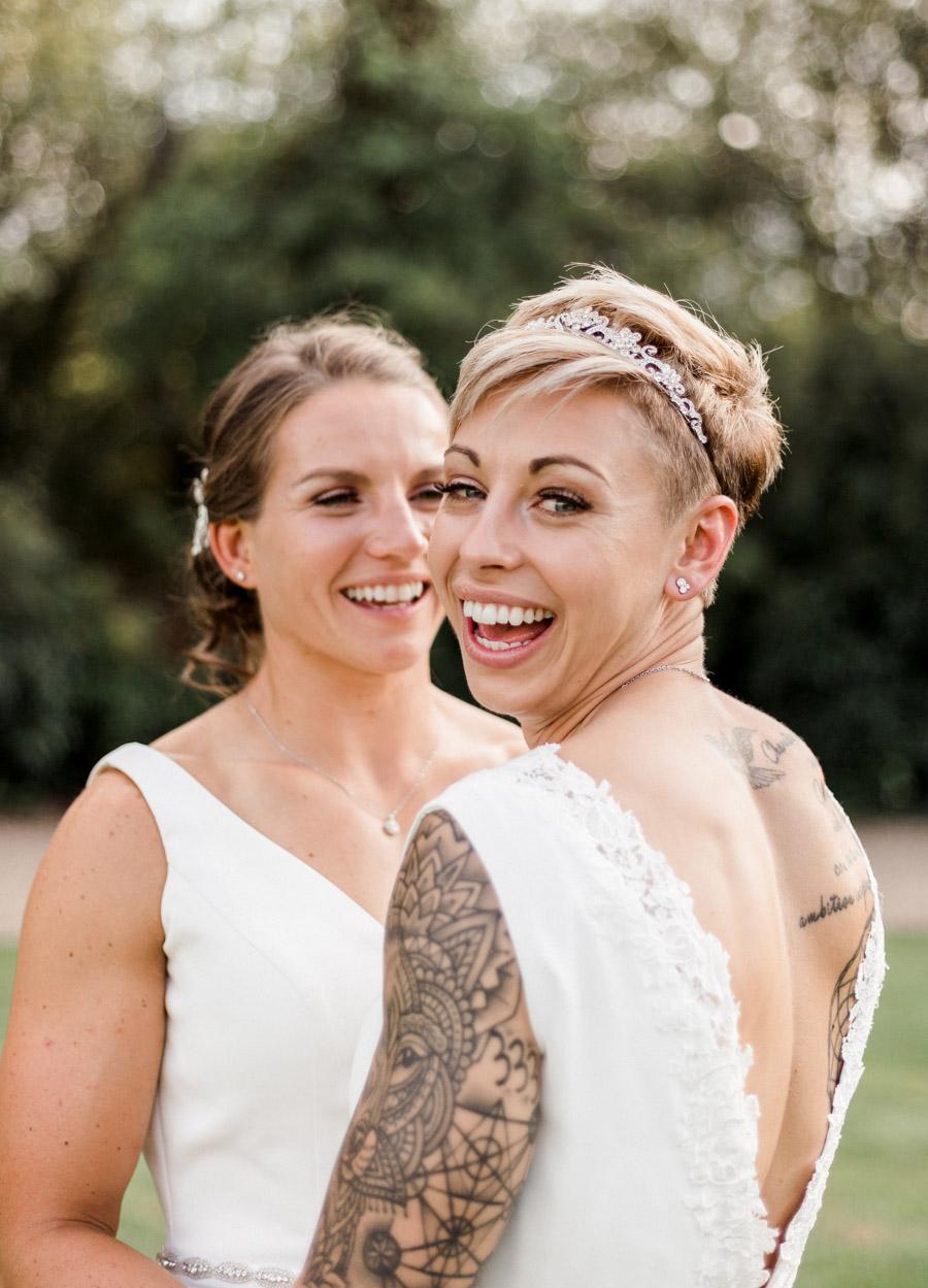 Tewin Bury farm wedding blog, photo credit Absolute Photo UK (29)