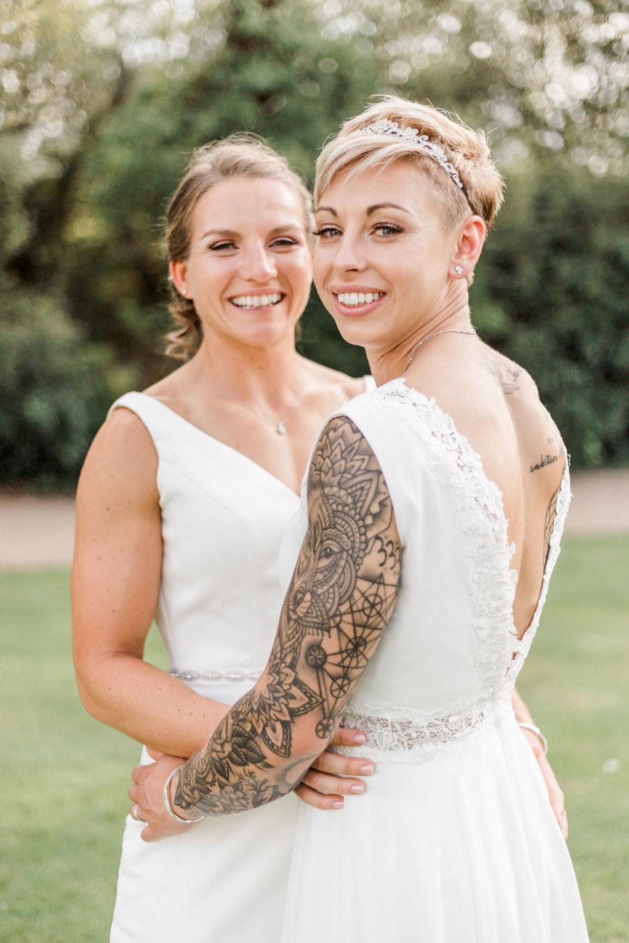 Tewin Bury farm wedding blog, photo credit Absolute Photo UK (30)