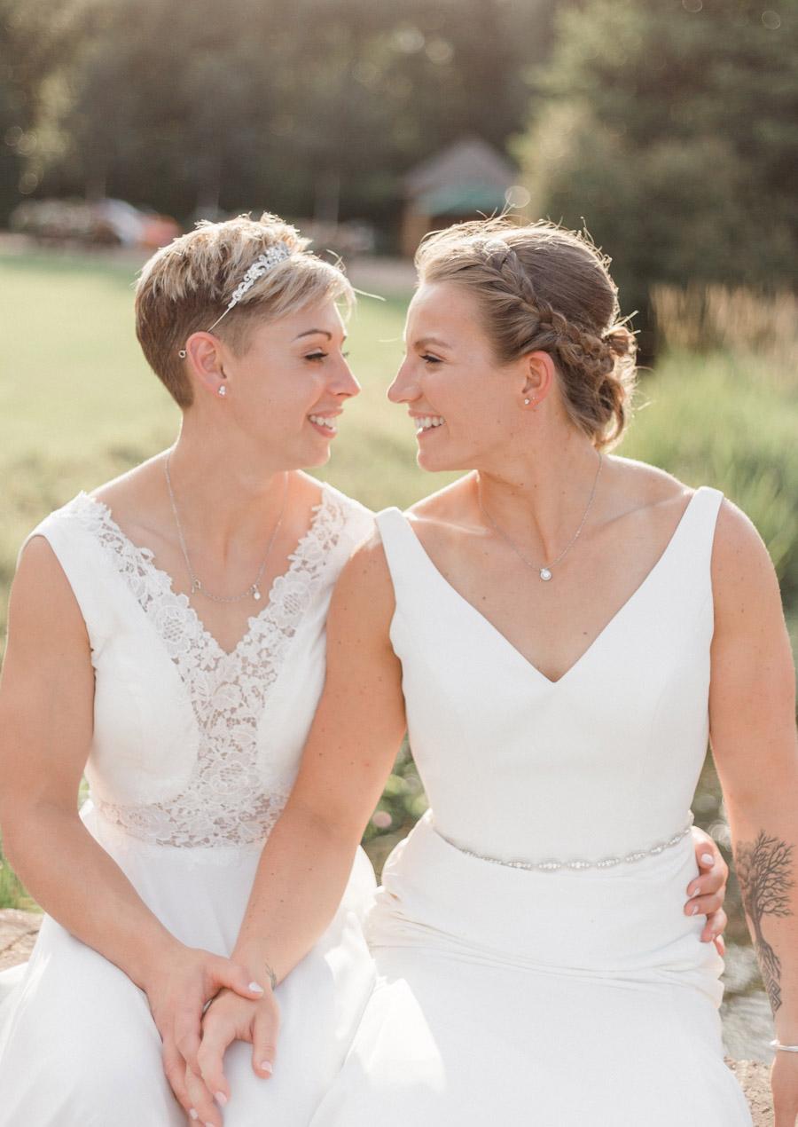 Tewin Bury farm wedding blog, photo credit Absolute Photo UK (31)