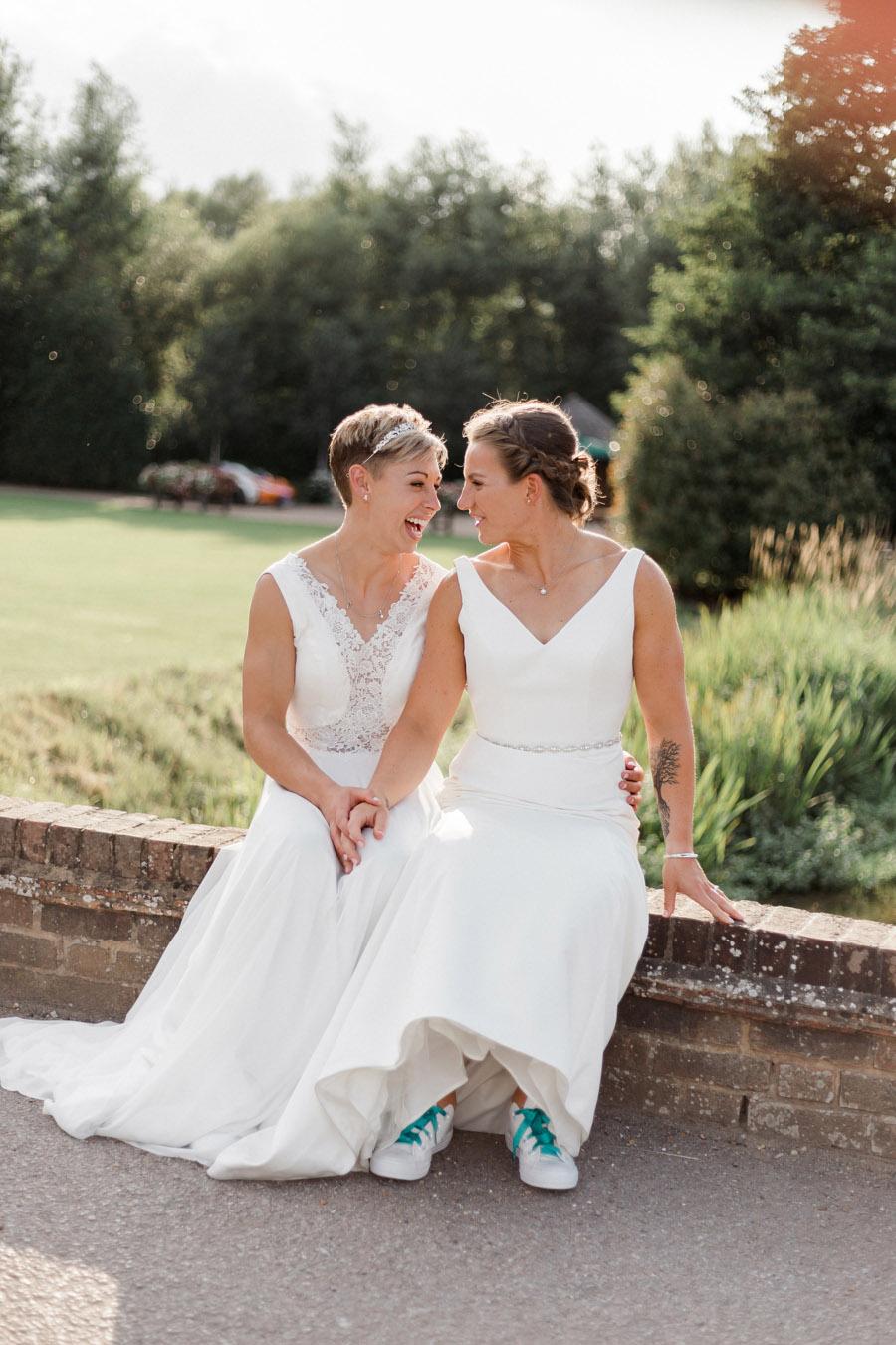 Tewin Bury farm wedding blog, photo credit Absolute Photo UK (33)