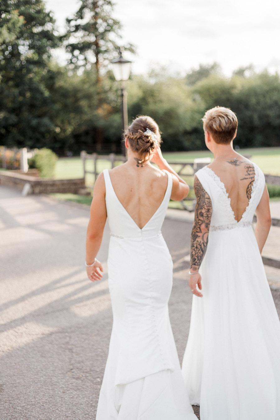 Tewin Bury farm wedding blog, photo credit Absolute Photo UK (35)