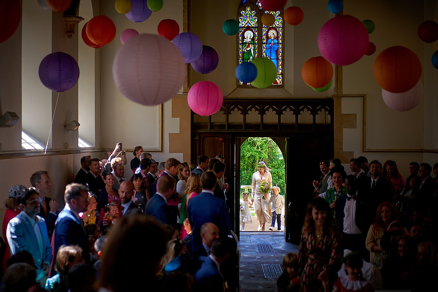 Documentary wedding photographer in Sussex, photo credit Martin Beddall Photography (3)