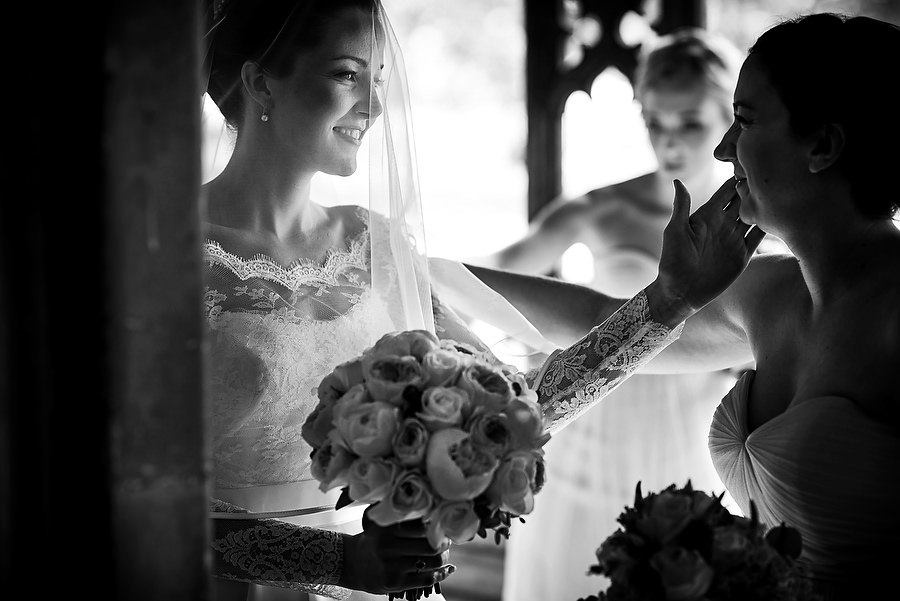 Documentary wedding photographer in Sussex, photo credit Martin Beddall Photography (4)