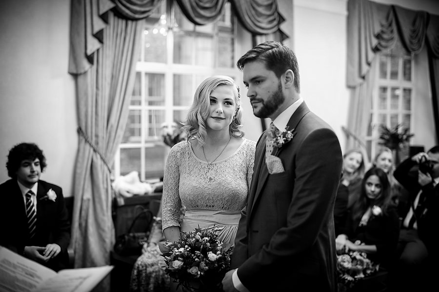 Documentary wedding photographer in Sussex, photo credit Martin Beddall Photography (5)