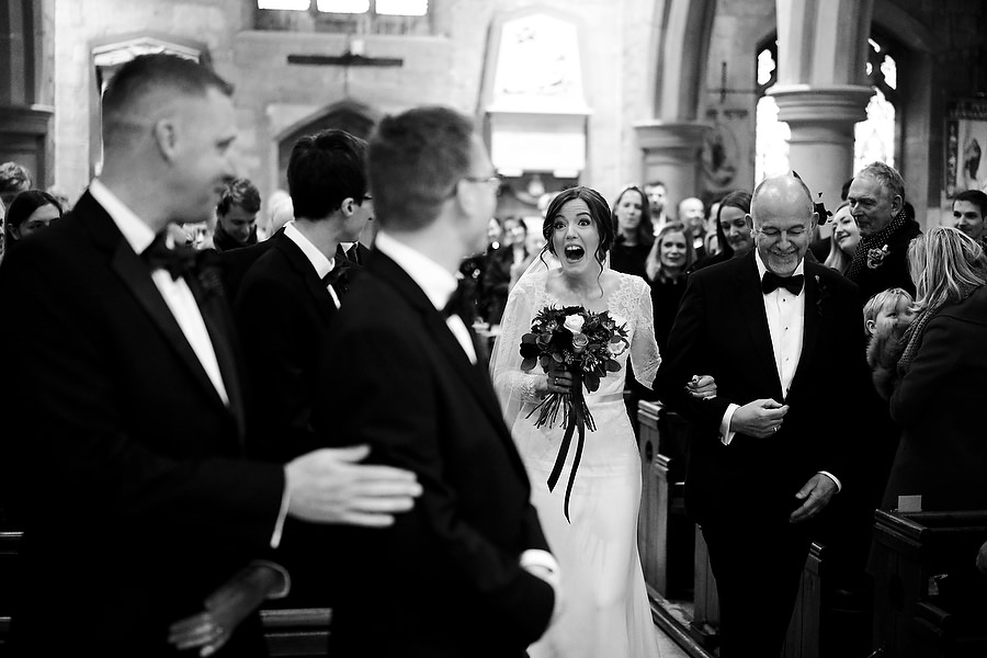 Documentary wedding photographer in Sussex, photo credit Martin Beddall Photography (6)