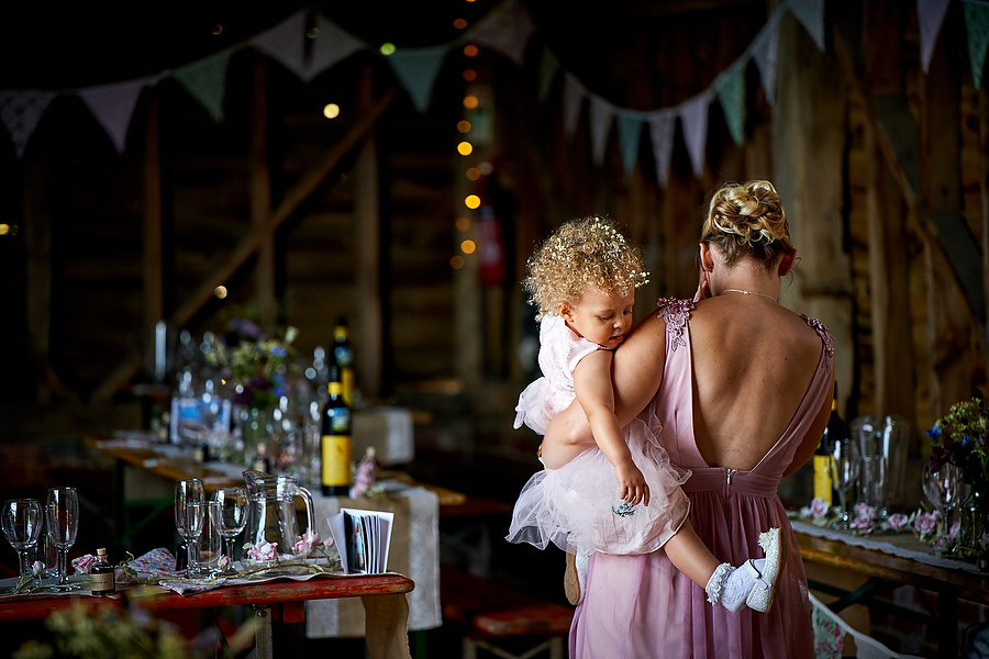 Documentary wedding photographer in Sussex, photo credit Martin Beddall Photography (7)