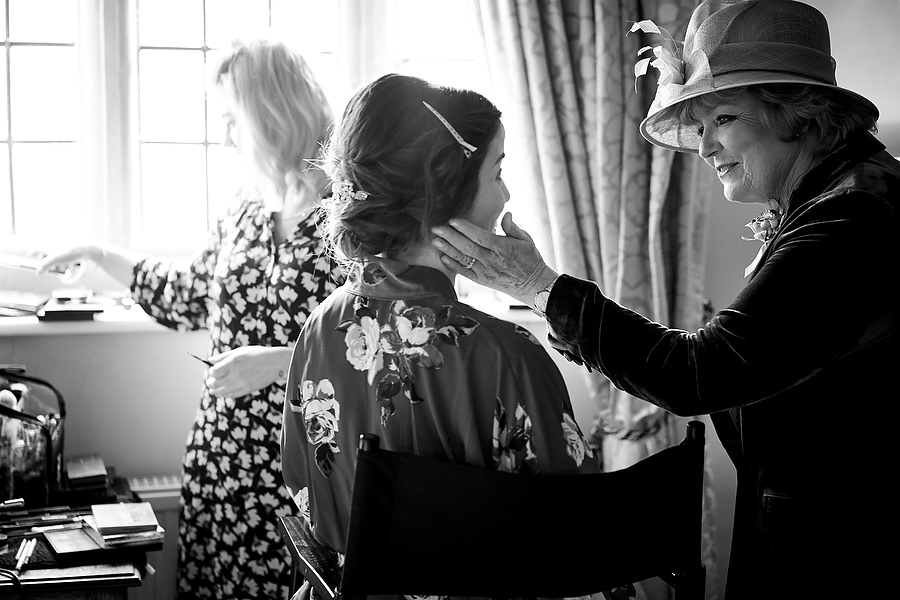 Documentary wedding photographer in Sussex, photo credit Martin Beddall Photography (9)