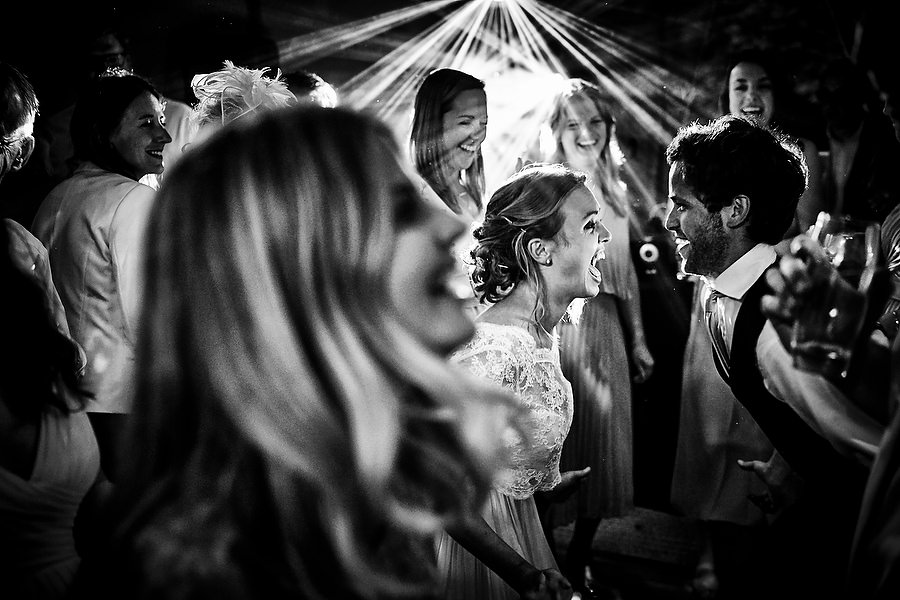 Documentary wedding photographer in Sussex, photo credit Martin Beddall Photography (10)