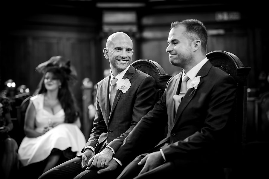 Documentary wedding photographer in Sussex, photo credit Martin Beddall Photography (11)