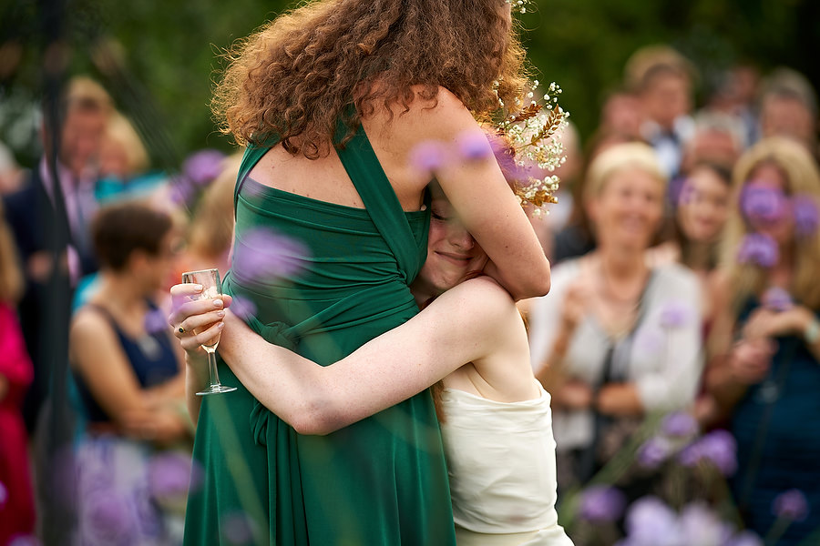 Documentary wedding photographer in Sussex, photo credit Martin Beddall Photography (14)