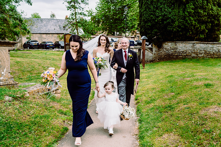 Laura & Jonno's breathtaking Caswell House wedding, with Elliot W Patching Photography (10)