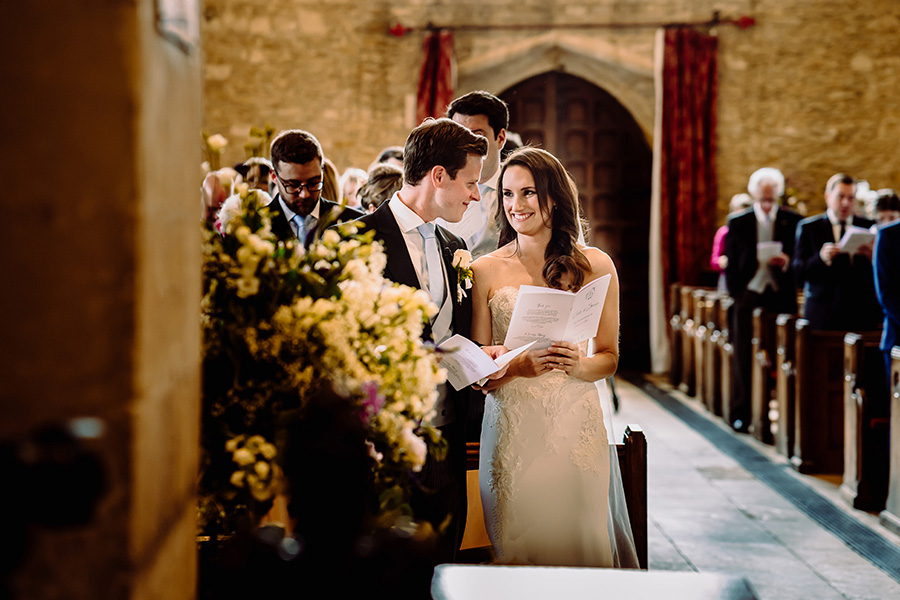 Laura & Jonno's breathtaking Caswell House wedding, with Elliot W Patching Photography (13)
