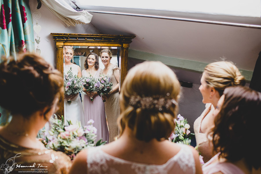 Laura & Oliver's epic Coed Hills wedding, with Hannah Timm Photography (12)