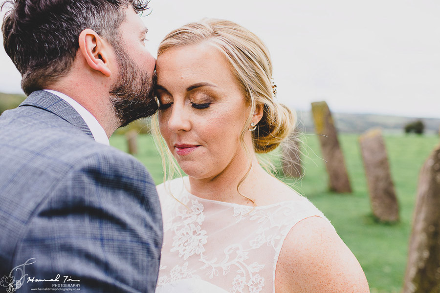 Laura & Oliver's epic Coed Hills wedding, with Hannah Timm Photography (28)