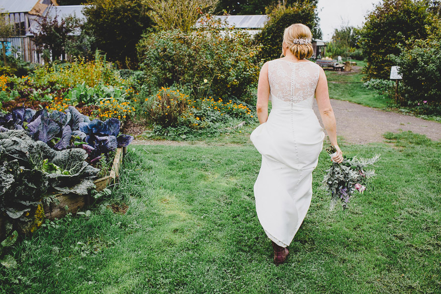 Laura & Oliver's epic Coed Hills wedding, with Hannah Timm Photography (32)