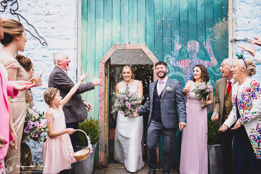 Laura & Oliver's epic Coed Hills wedding, with Hannah Timm Photography (33)