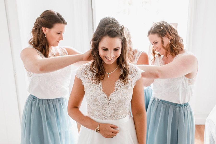 Mila & Paul's beautiful - if rainy - Azores wedding, with Damion Mower Photography (23)