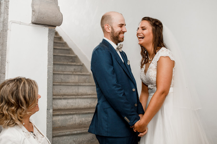 Mila & Paul's beautiful - if rainy - Azores wedding, with Damion Mower Photography (31)