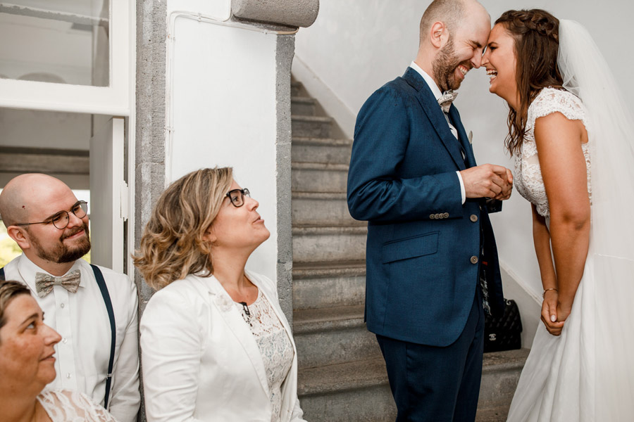 Mila & Paul's beautiful - if rainy - Azores wedding, with Damion Mower Photography (32)