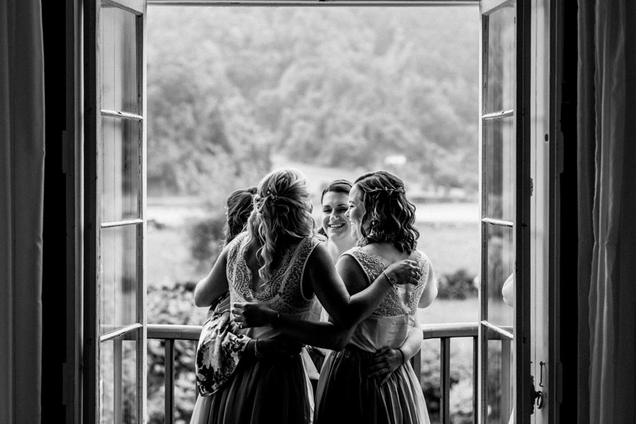 Mila & Paul's beautiful - if rainy - Azores wedding, with Damion Mower Photography (46)