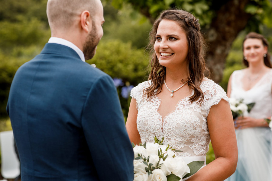 Mila & Paul's beautiful - if rainy - Azores wedding, with Damion Mower Photography (50)