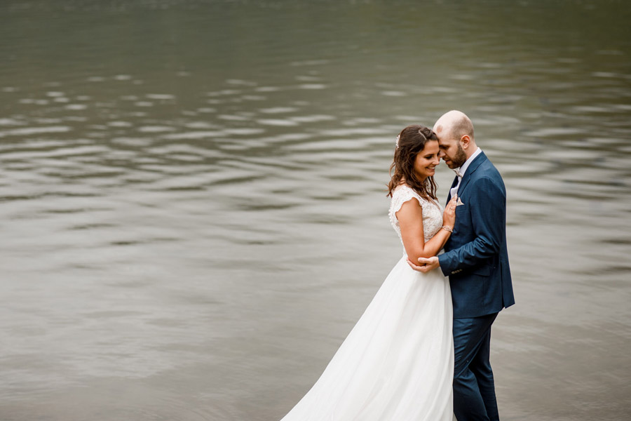 Mila & Paul's beautiful - if rainy - Azores wedding, with Damion Mower Photography (56)