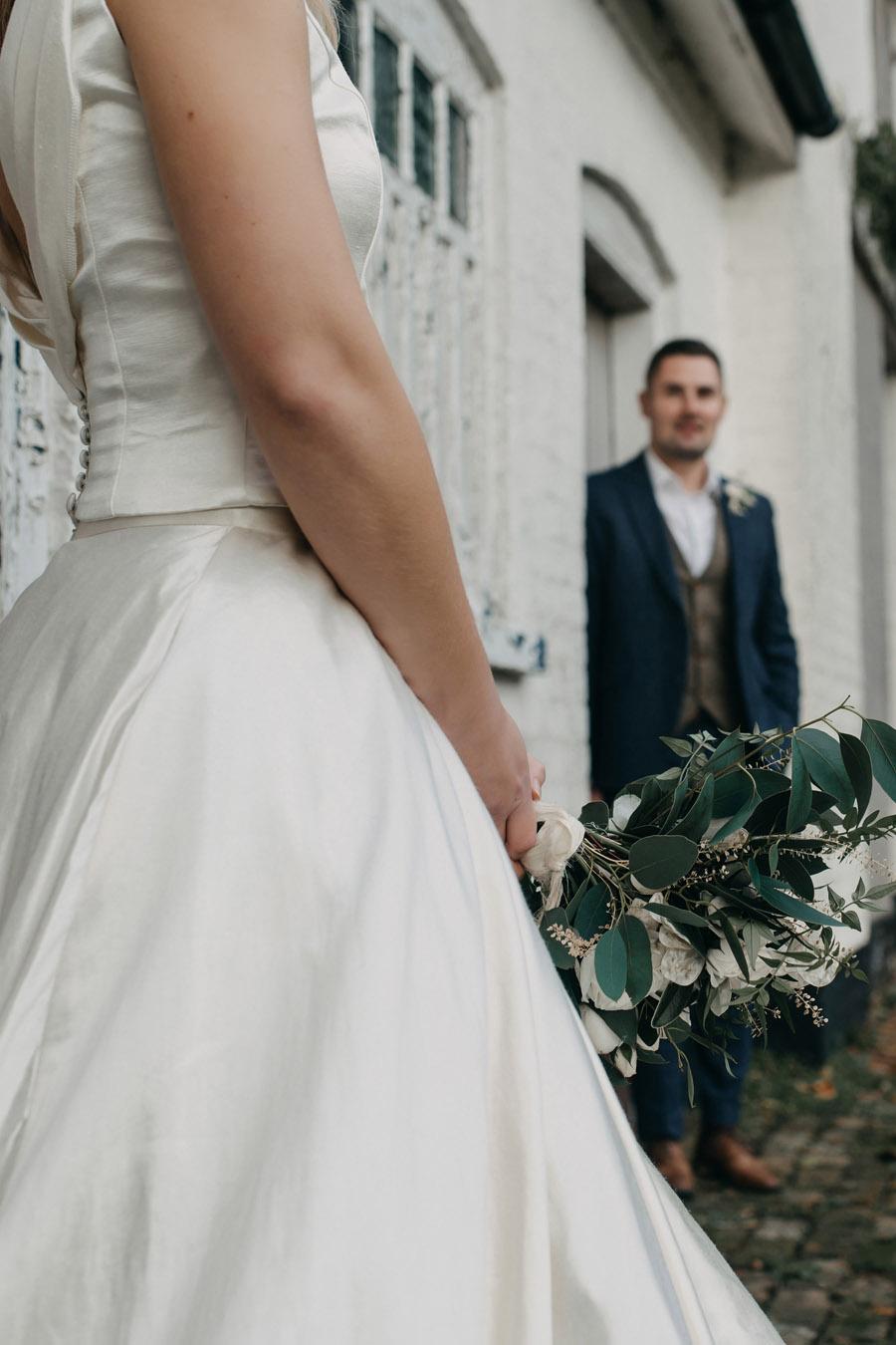 Eco vegan wedding style inspiration with Sanyukta Shrestha, credit KMGS Photography (23)